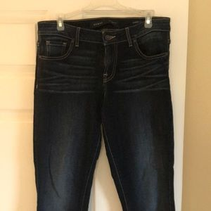 Sexy guess jeans